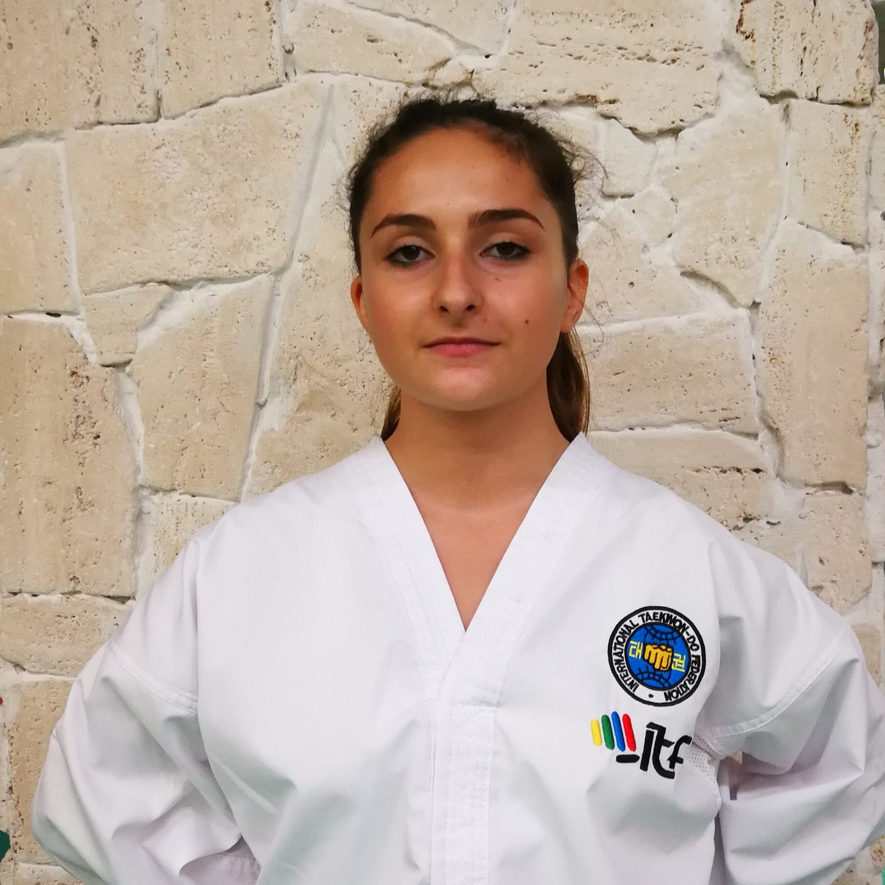 Elisa Cadoni