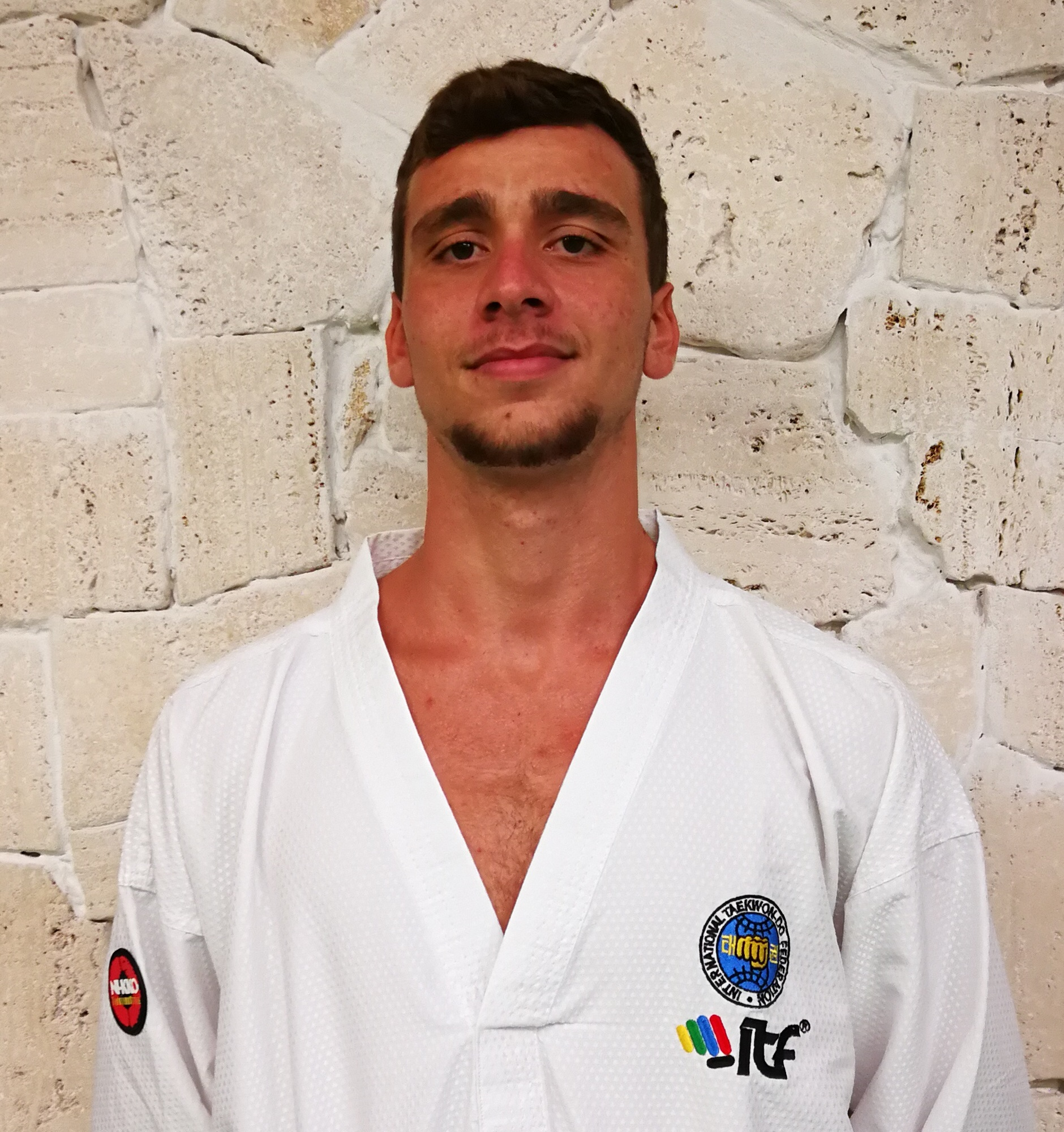 Vincenzo Caramiello