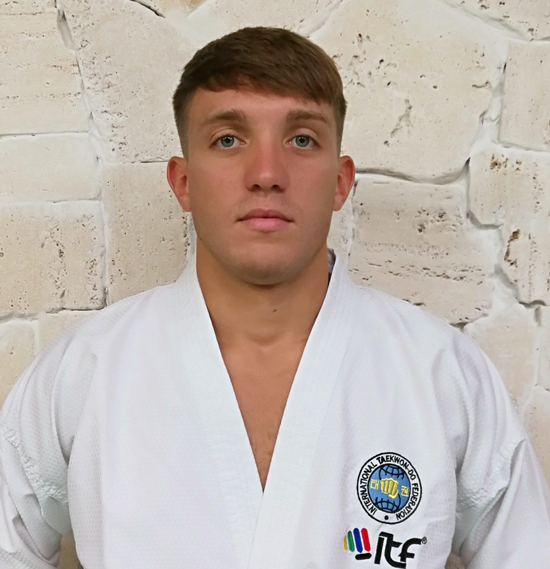 Alessandro Castelnuovo