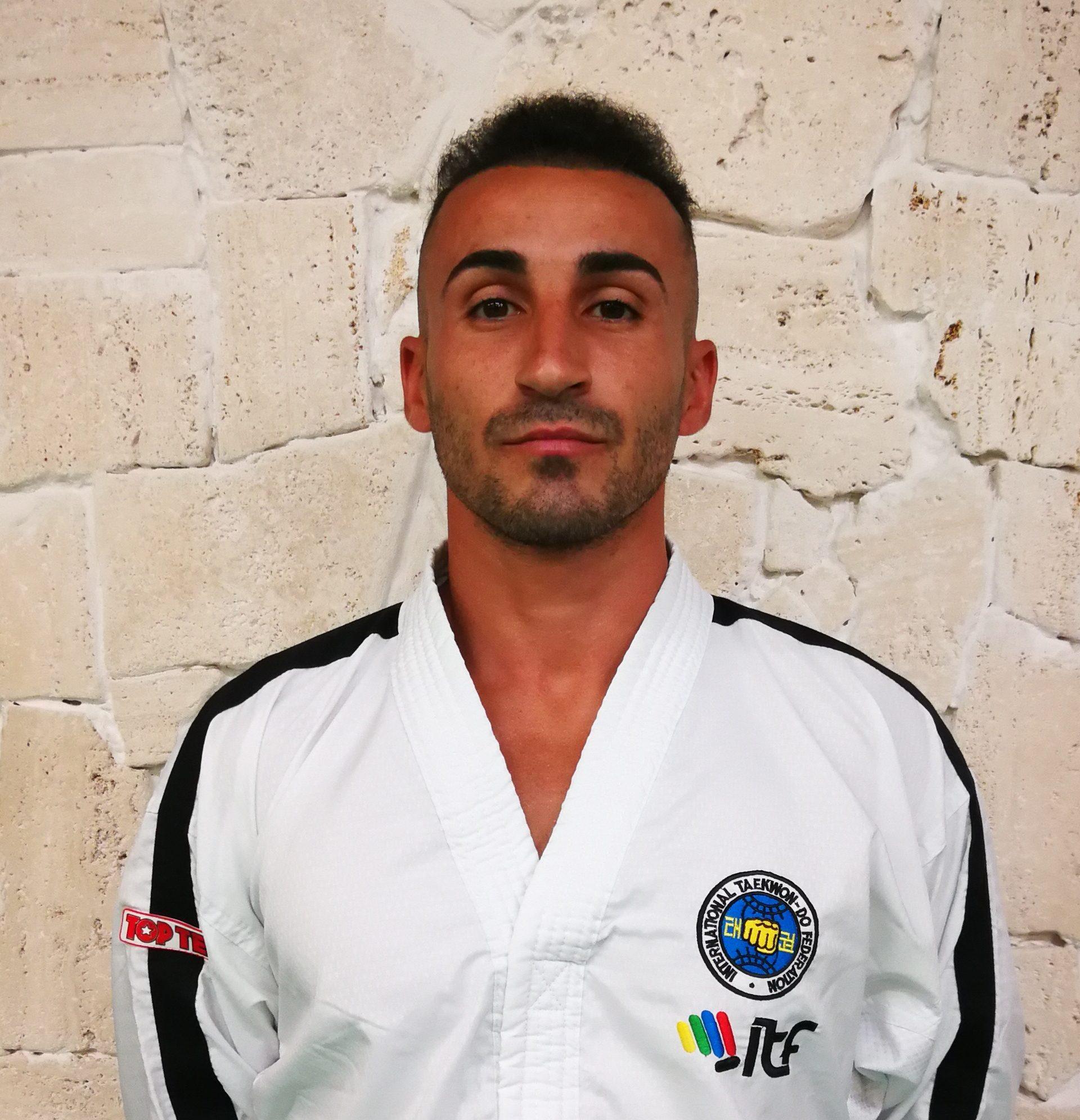 Alessandro Di Franco