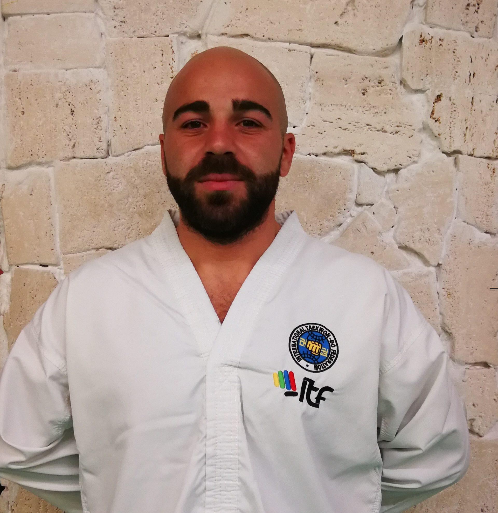 Giuliano Pirrazzo