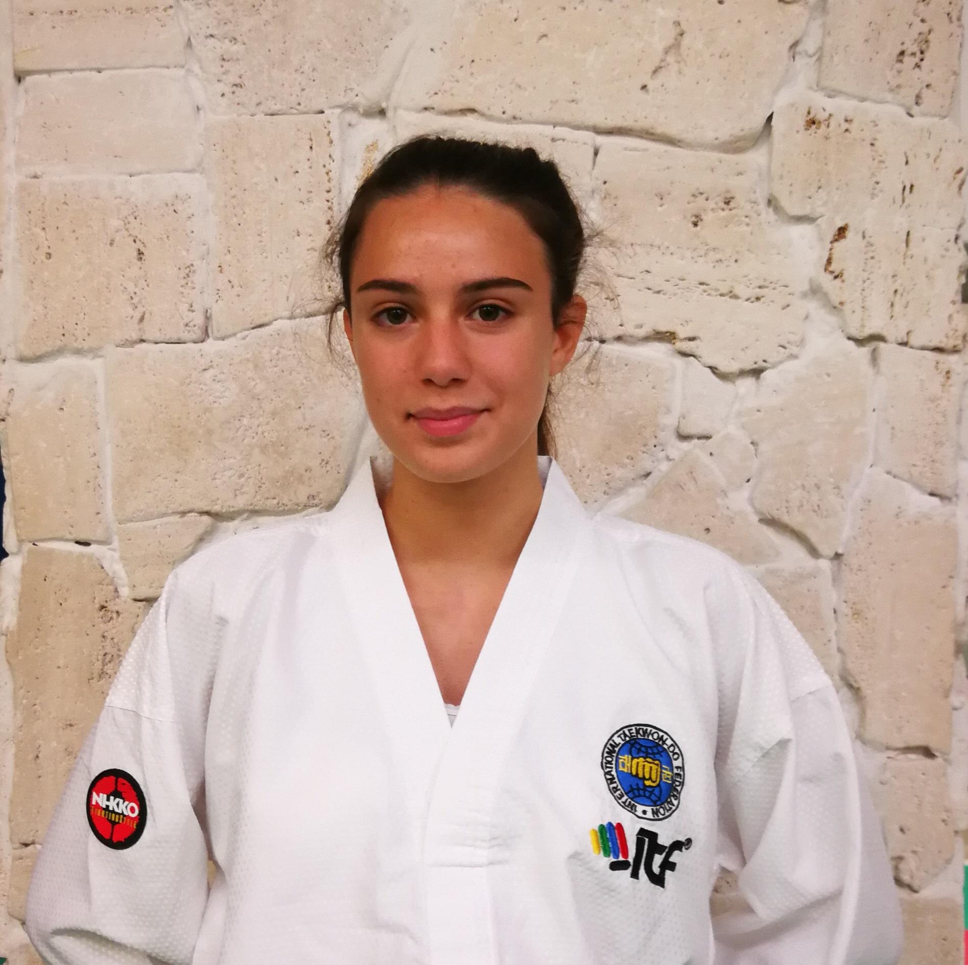 Viola Roggi