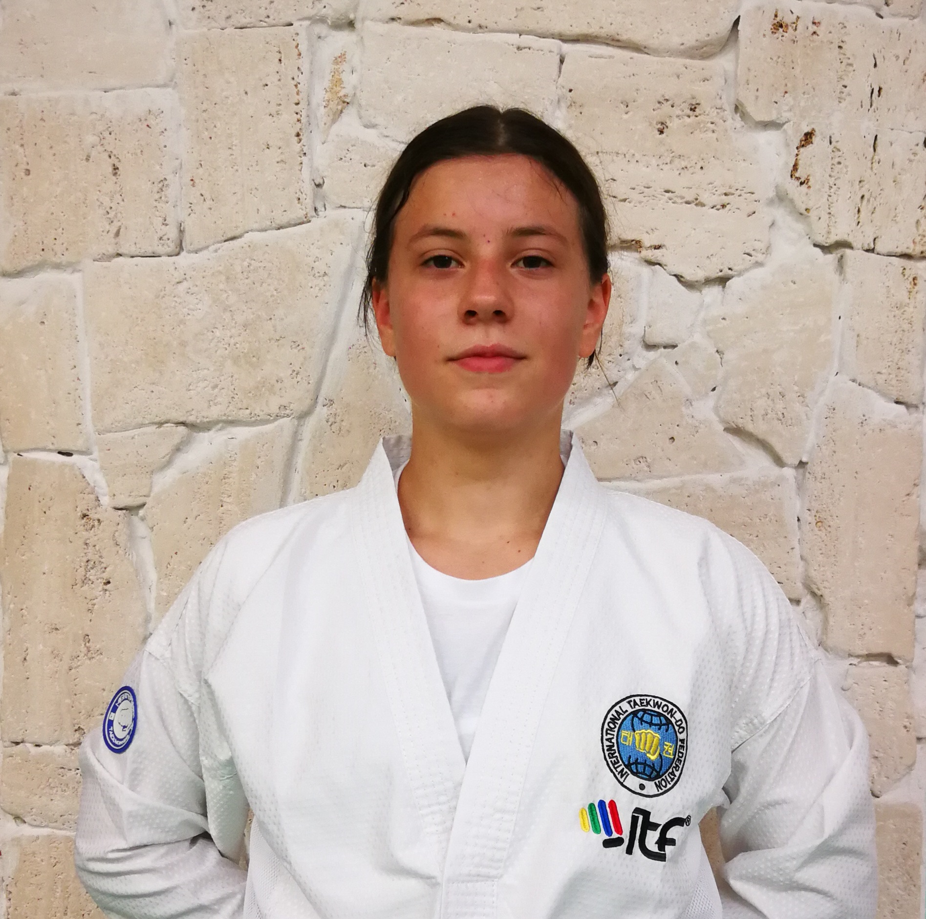 Giulia Tasin