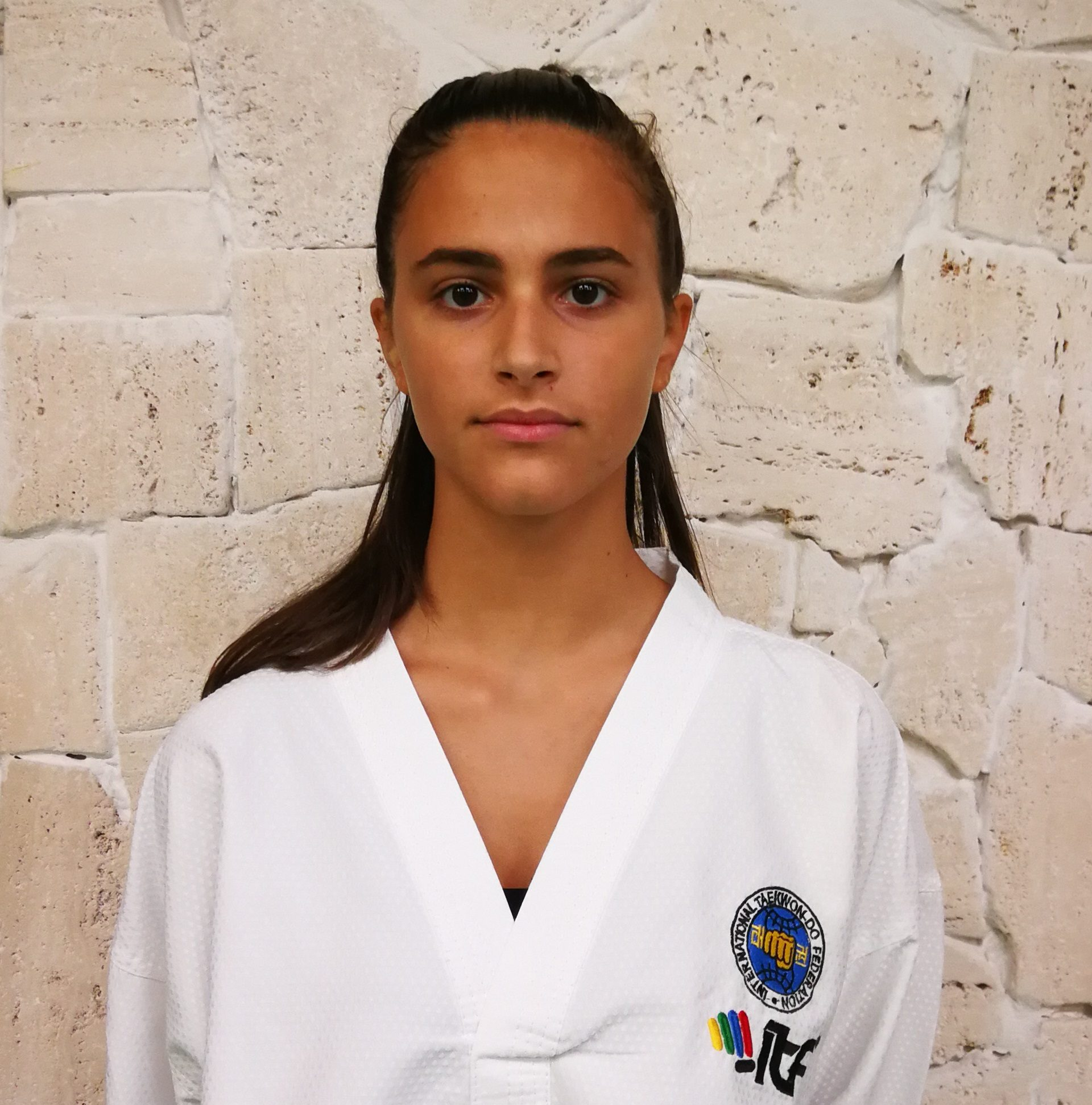 Rossella Trinchese