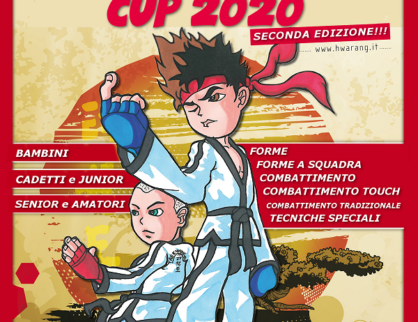 Poster 2020 medio
