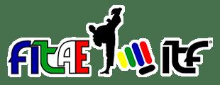 FITAE-ITF Federazione Italiana Taekwon-Do