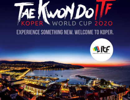 2017-10-TKD-2020-web-reklama-2000×2000