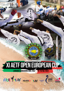 eurocup poster intero