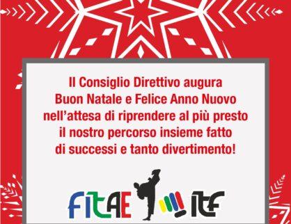 biglietto auguri Fitae_page-0001