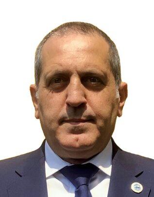 Calvino Giancarlo