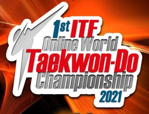 ITF WORLD CHAMP_ONLINE