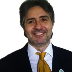 Paolo_Gianerini