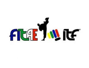 Logo FITAE-ITF